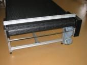 modular_Snimek-032